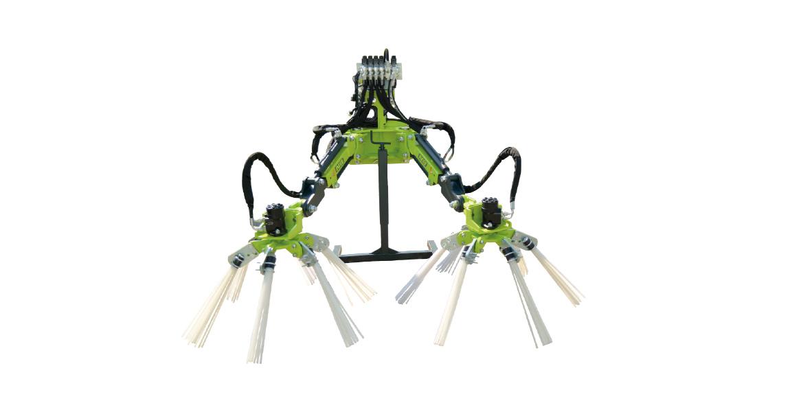 barredora-sweeper-andaineur-kehrmaschine-sweep-duo-01
