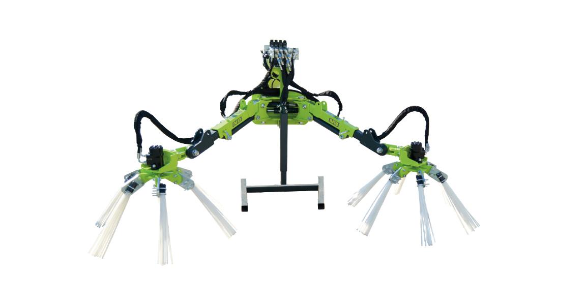 barredora-sweeper-andaineur-kehrmaschine-sweep-plus-01