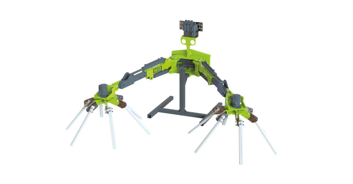 barredora-sweeper-andaineur-kehrmaschine-sweep-top-01