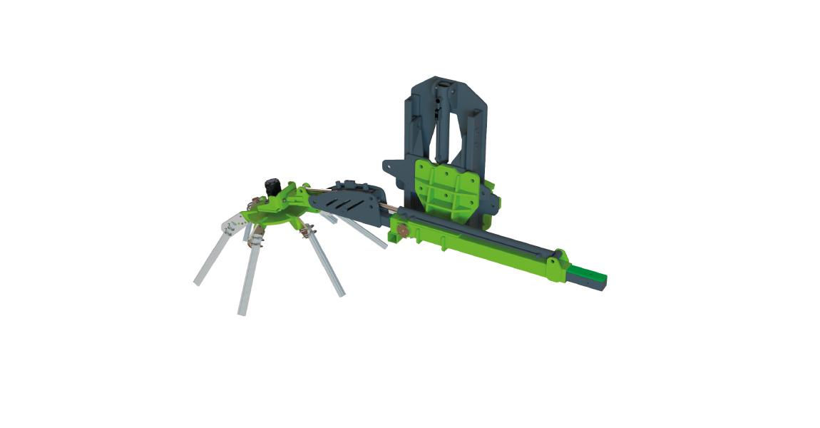 barredora-sweeper-andaineur-kehrmaschine-sweep-unik-01