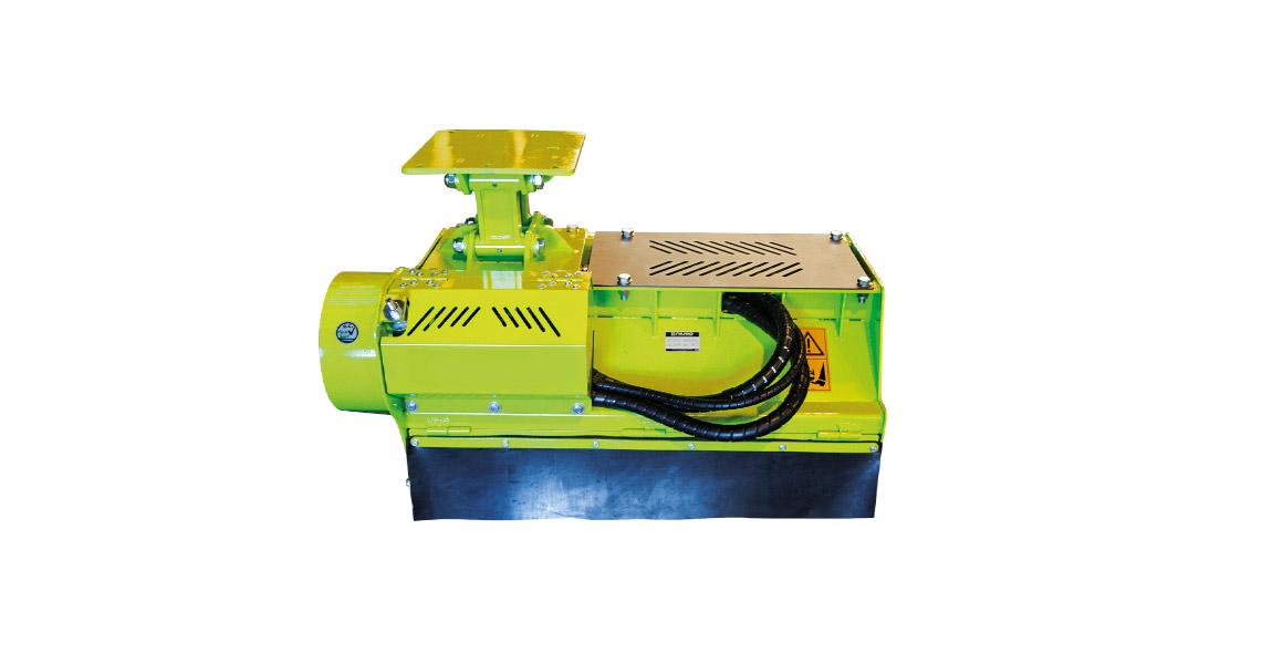 cabezal-desbrozador-hidraulico-hydraulic-mulching-head-tete-broyage-hydraulique-hydraulischer-mulchkopf-krg-01