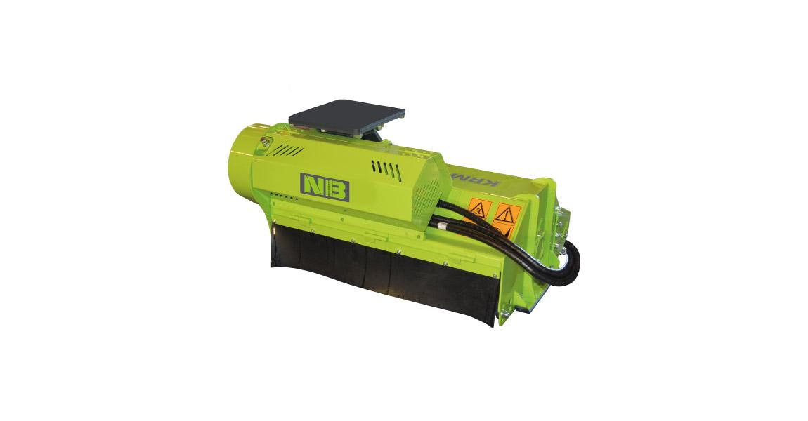 cabezal-desbrozador-hidraulico-hydraulic-mulching-head-tete-broyage-hydraulique-hydraulischer-mulchkopf-krm-01