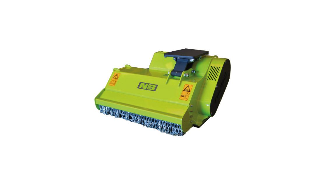 cabezal-desbrozador-hidraulico-hydraulic-mulching-head-tete-broyage-hydraulique-hydraulischer-mulchkopf-krm-02