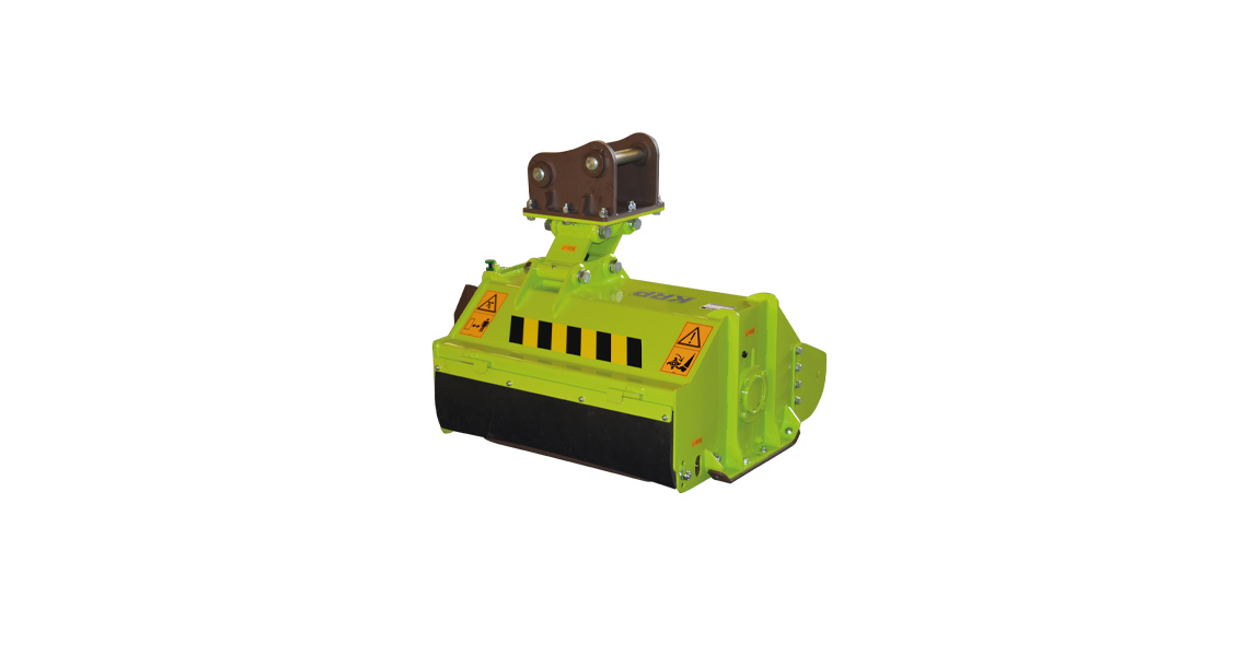 cabezal-desbrozador-hidraulico-hydraulic-mulching-head-tete-broyage-hydraulique-hydraulischer-mulchkopf-krp-01