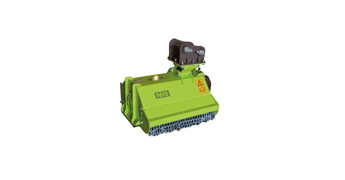 cabezal-desbrozador-hidraulico-hydraulic-mulching-head-tete-broyage-hydraulique-hydraulischer-mulchkopf-krp-02