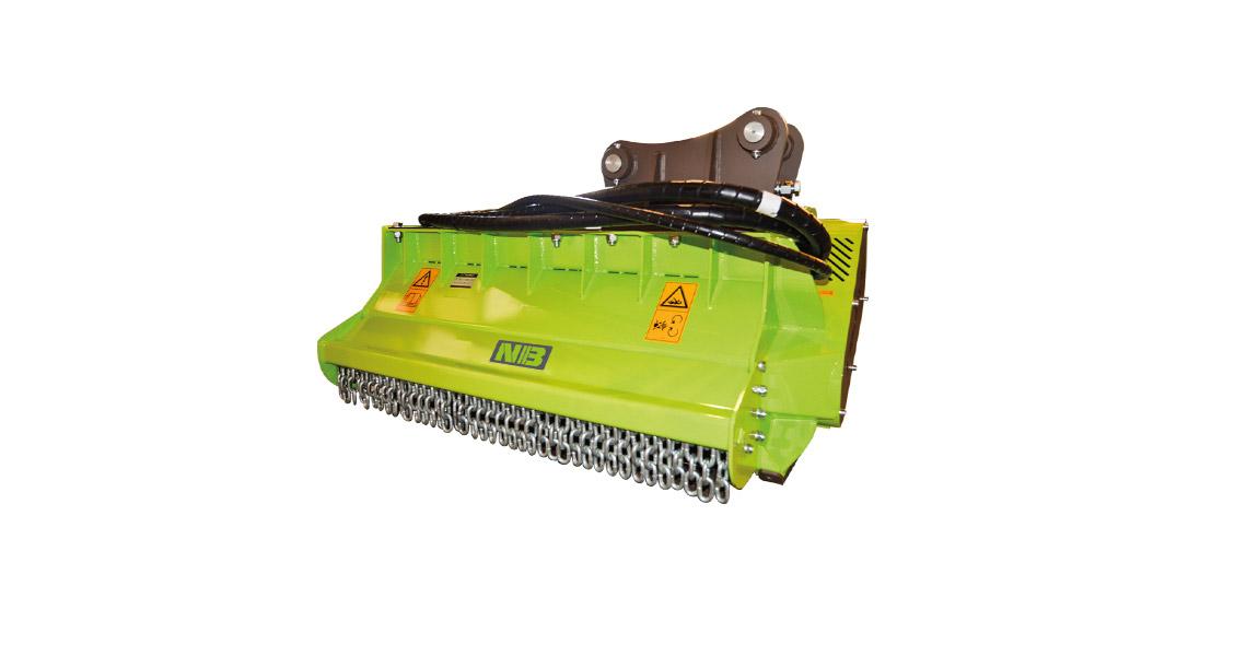 cabezal-desbrozador-hidraulico-hydraulic-mulching-head-tete-broyage-hydraulique-hydraulischer-mulchkopf-krs-01