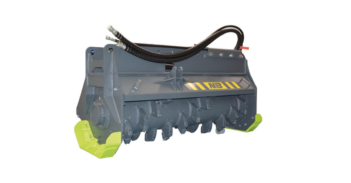 cabezal-forestal-hidraulico-excavadoras-hydraulic-forestry-flail-head-tete-broyage-forestiere-hydraulique-pelles-hydraulischer-mulchkopf-bagger-kxg-f-01