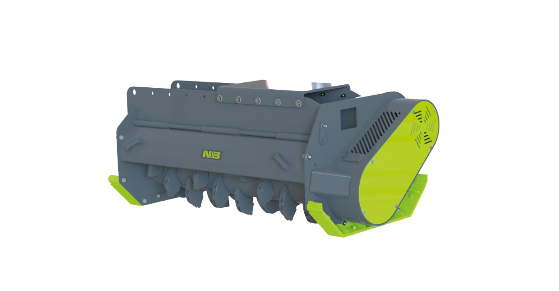 cabezal-forestal-hidraulico-excavadoras-hydraulic-forestry-flail-head-tete-broyage-forestiere-hydraulique-pelles-hydraulischer-mulchkopf-bagger-kxm-f-01