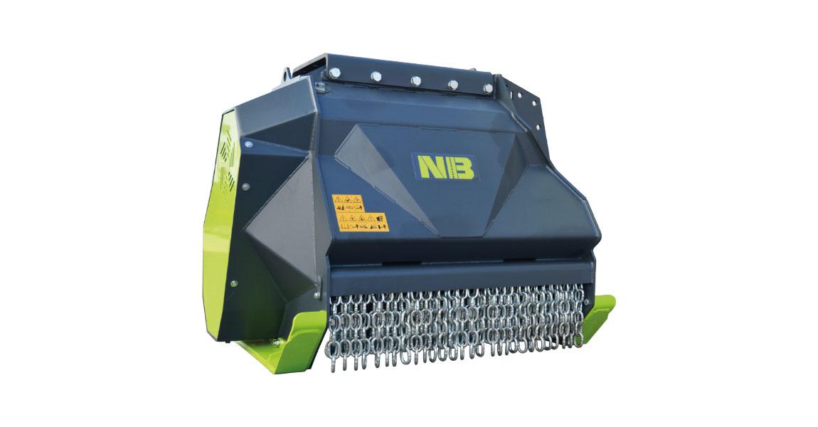 cabezal-forestal-hidraulico-excavadoras-hydraulic-forestry-flail-head-tete-broyage-forestiere-hydraulique-pelles-hydraulischer-mulchkopf-bagger-kxm-l-01