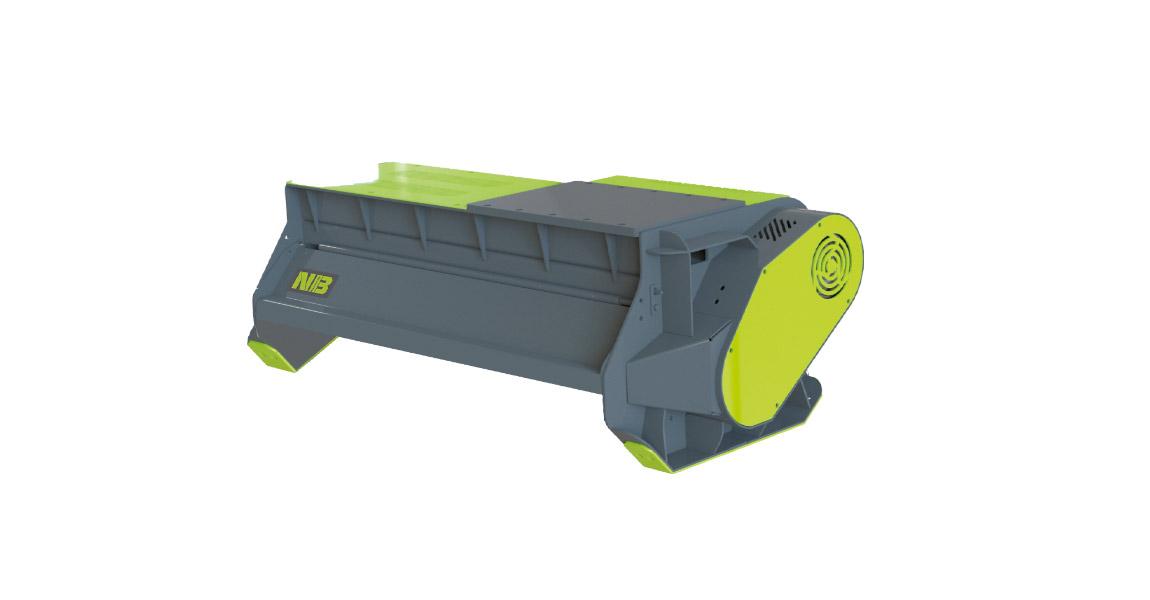 cabezal-forestal-hidraulico-excavadoras-hydraulic-forestry-flail-head-tete-broyage-forestiere-hydraulique-pelles-hydraulischer-mulchkopf-bagger-kxp-f-01