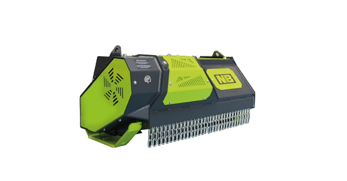 cabezal-forestal-hidraulico-excavadoras-hydraulic-forestry-flail-head-tete-broyage-forestiere-hydraulique-pelles-hydraulischer-mulchkopf-bagger-kxs-f-01