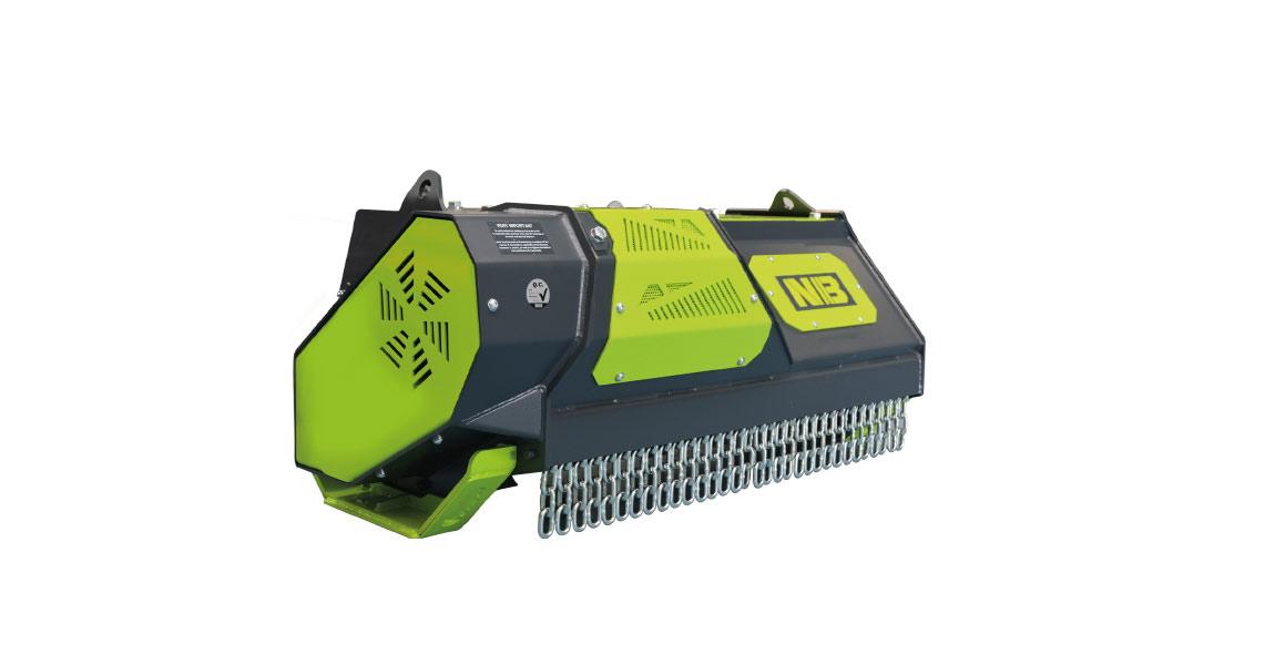 cabezal-forestal-hidraulico-excavadoras-hydraulic-forestry-flail-head-tete-broyage-forestiere-hydraulique-pelles-hydraulischer-mulchkopf-bagger-kxs-o-01