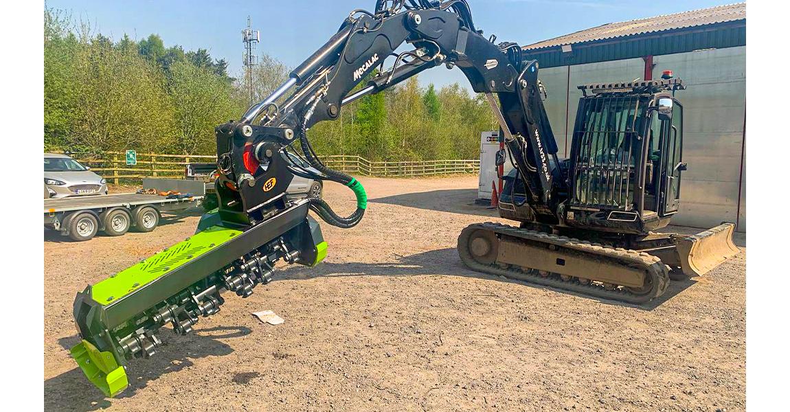 cabezal-forestal-hidraulico-excavadoras-hydraulic-forestry-flail-head-tete-broyage-forestiere-hydraulique-pelles-hydraulischer-mulchkopf-bagger-kxs-o-02