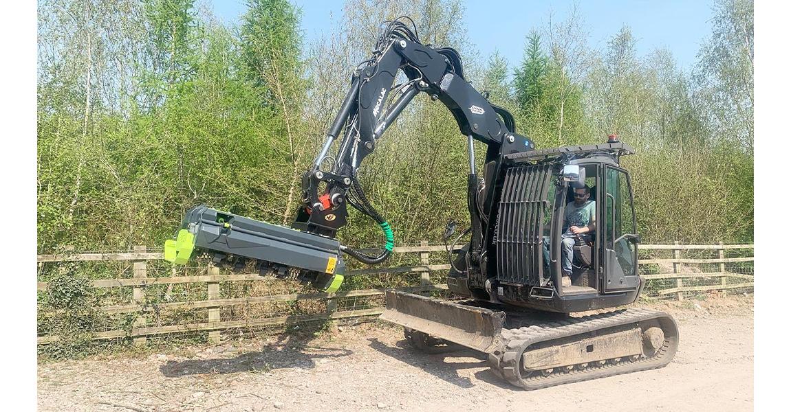 cabezal-forestal-hidraulico-excavadoras-hydraulic-forestry-flail-head-tete-broyage-forestiere-hydraulique-pelles-hydraulischer-mulchkopf-bagger-kxs-o-03