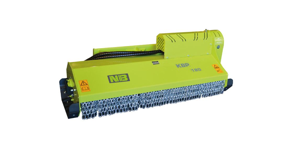 cabezal-hidraulico-cargadoras-compactas-hydraulic-mulching-head-steer-loaders-tete-broyage-hydraulique-mini-chargeur-compact-hydraulischer-mulchkopf-kompaktlader-kbp-01