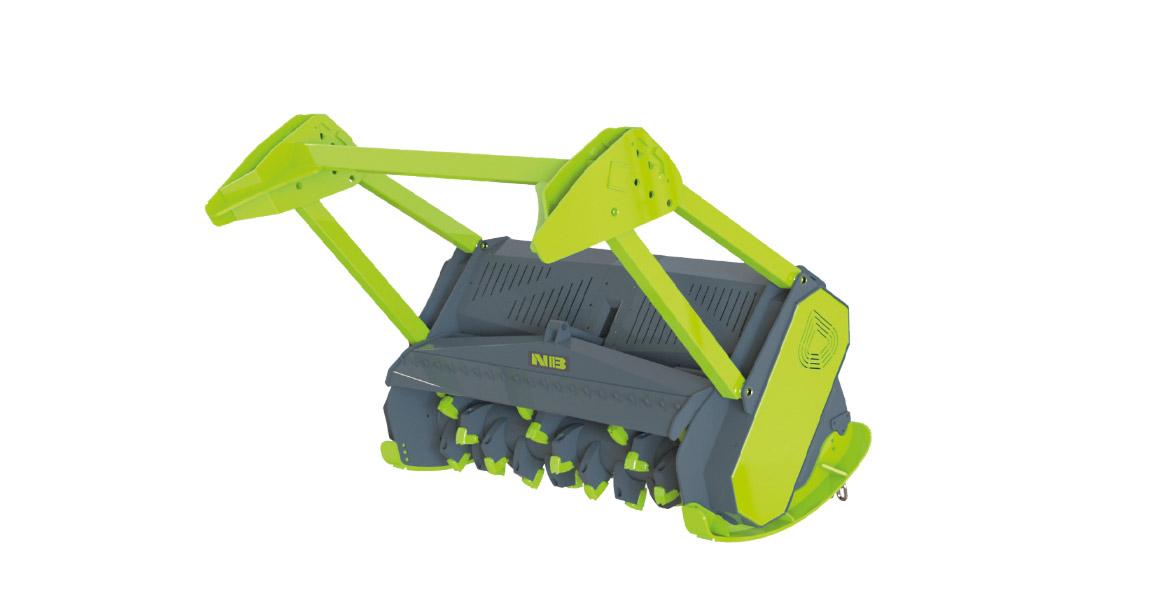 cabezal-hidraulico-cargadoras-compactas-hydraulic-mulching-head-steer-loaders-tete-broyage-hydraulique-mini-chargeur-compact-hydraulischer-mulchkopf-kompaktlader-kbx-f-01