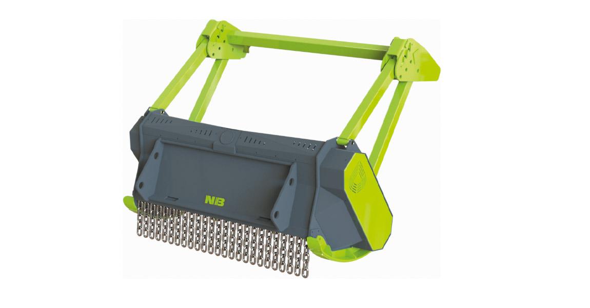 cabezal-hidraulico-cargadoras-compactas-hydraulic-mulching-head-steer-loaders-tete-broyage-hydraulique-mini-chargeur-compact-hydraulischer-mulchkopf-kompaktlader-kbx-l-01