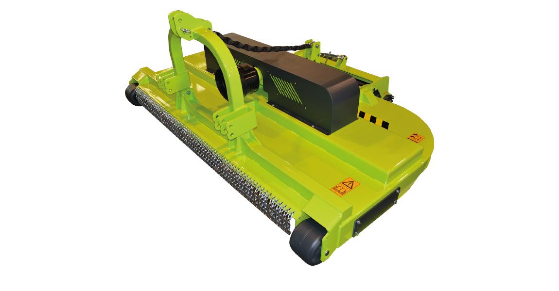 desbrozadora-mower-gyrobroyeur-sichelmulcher-jaguar-01