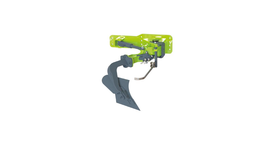 desherbaje-mecanico-mechanical-weeding-desherbage-mecanique-unkraut-mekanischeentfernungsmittel-ardo-intercepa-01