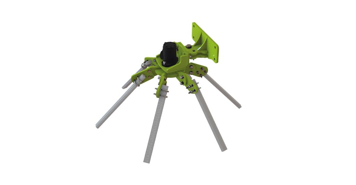 desherbaje-mecanico-mechanical-weeding-desherbage-mecanique-unkraut-mekanischeentfernungsmittel-barredora-01