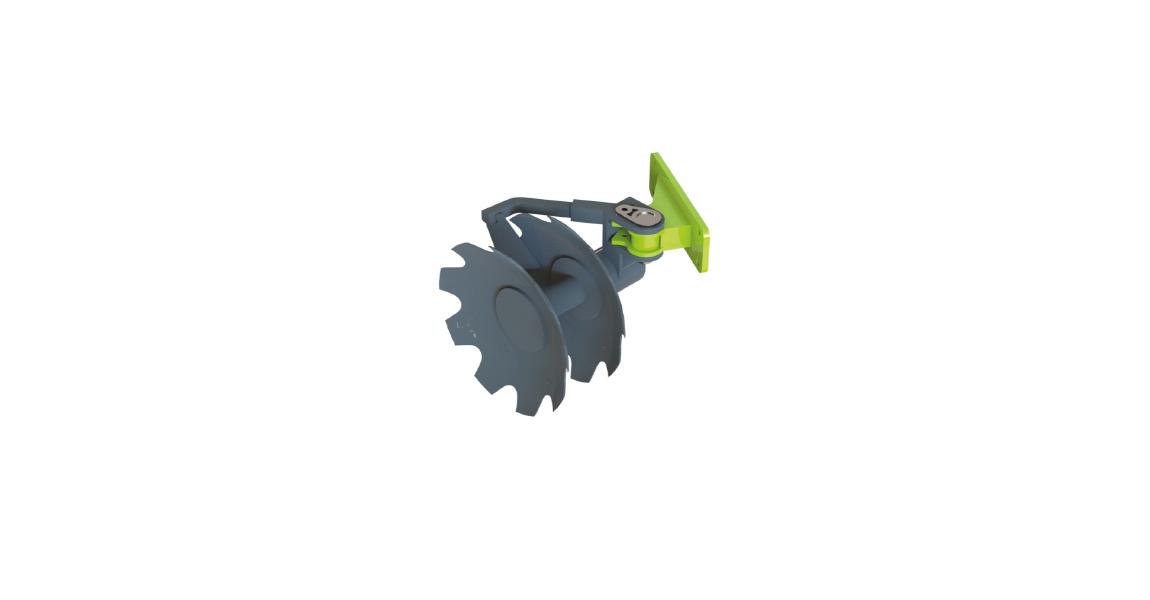 desherbaje-mecanico-mechanical-weeding-desherbage-mecanique-unkraut-mekanischeentfernungsmittel-discos-acaballonadores-01