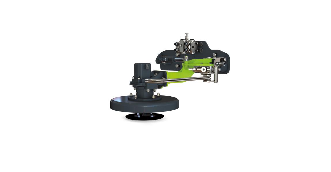 desherbaje-mecanico-mechanical-weeding-desherbage-mecanique-unkraut-mekanischeentfernungsmittel-discos-desbrozadores-01