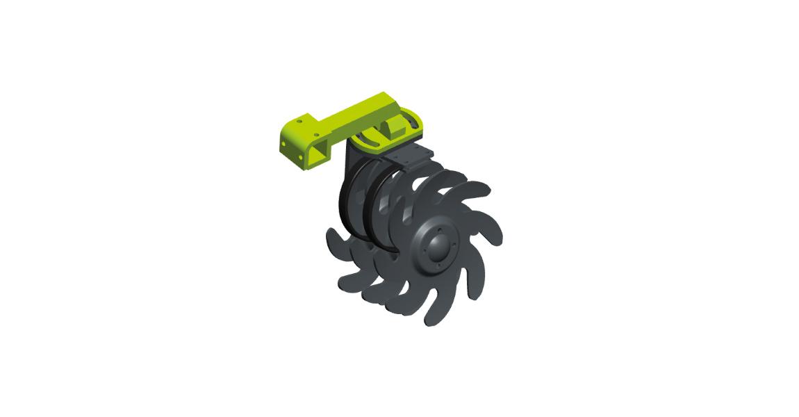 desherbaje-mecanico-mechanical-weeding-desherbage-mecanique-unkraut-mekanischeentfernungsmittel-discos-rotativos-verticales-01