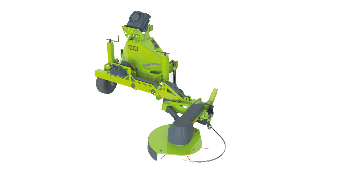 desherbaje-mecanico-mechanical-weeding-desherbage-mecanique-unkraut-mekanischeentfernungsmittel-disk-plus-01