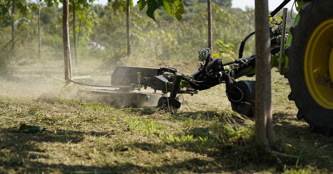 desherbaje-mecanico-mechanical-weeding-desherbage-mecanique-unkraut-mekanischeentfernungsmittel-disk-plus-02