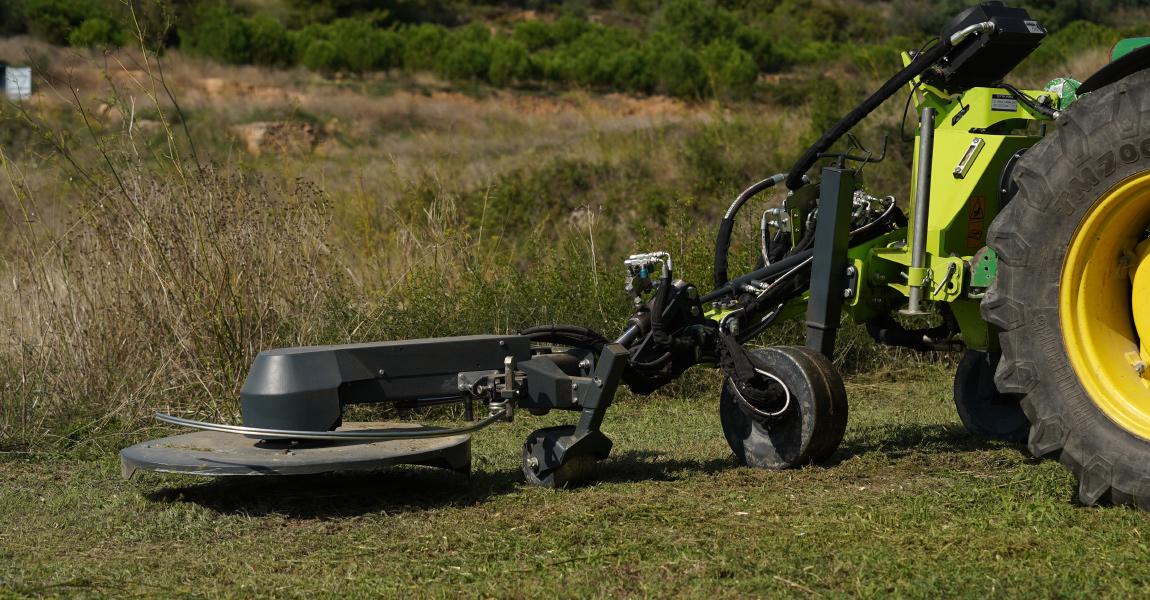 desherbaje-mecanico-mechanical-weeding-desherbage-mecanique-unkraut-mekanischeentfernungsmittel-disk-plus-04