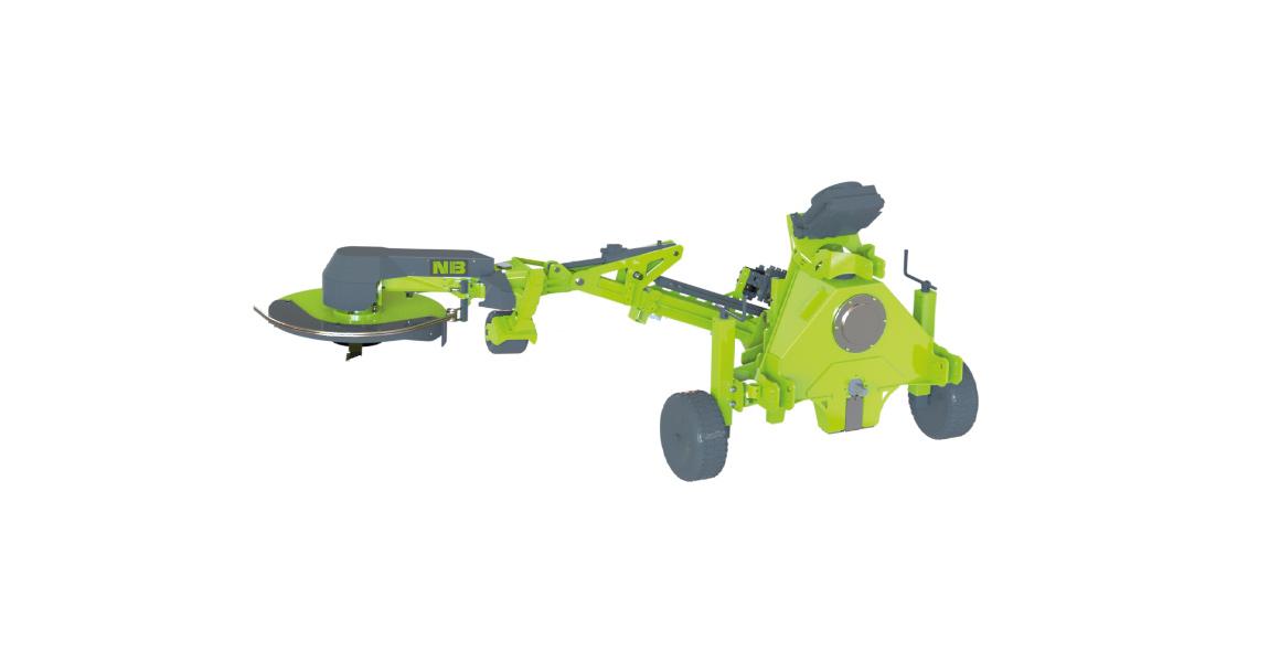 desherbaje-mecanico-mechanical-weeding-desherbage-mecanique-unkraut-mekanischeentfernungsmittel-disk-plus-rear-central-01