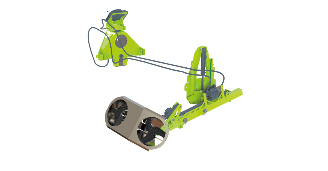 desherbaje-mecanico-mechanical-weeding-desherbage-mecanique-unkraut-mekanischeentfernungsmittel-disk-plus-recortadora-faldas-01