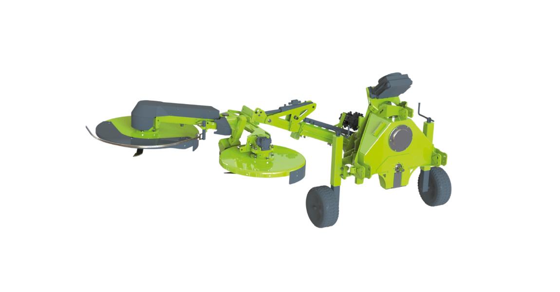desherbaje-mecanico-mechanical-weeding-desherbage-mecanique-unkraut-mekanischeentfernungsmittel-disk-plus-trasera-disk-2-01