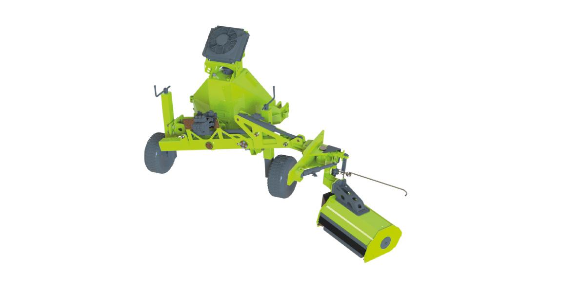 desherbaje-mecanico-mechanical-weeding-desherbage-mecanique-unkraut-mekanischeentfernungsmittel-disk-plus-trasera-trituradora-01