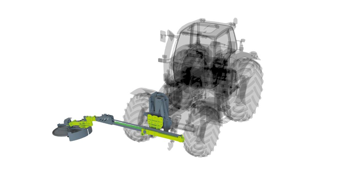desherbaje-mecanico-mechanical-weeding-desherbage-mecanique-unkraut-mekanischeentfernungsmittel-eco-disk-01