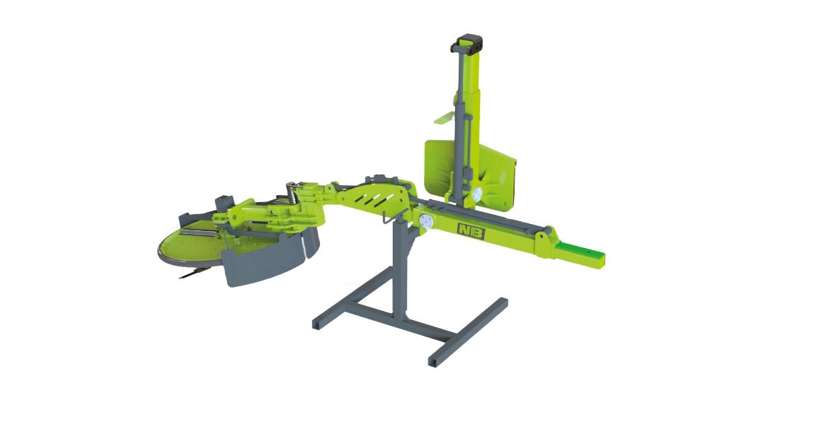 desherbaje-mecanico-mechanical-weeding-desherbage-mecanique-unkraut-mekanischeentfernungsmittel-eco-disk-01-2