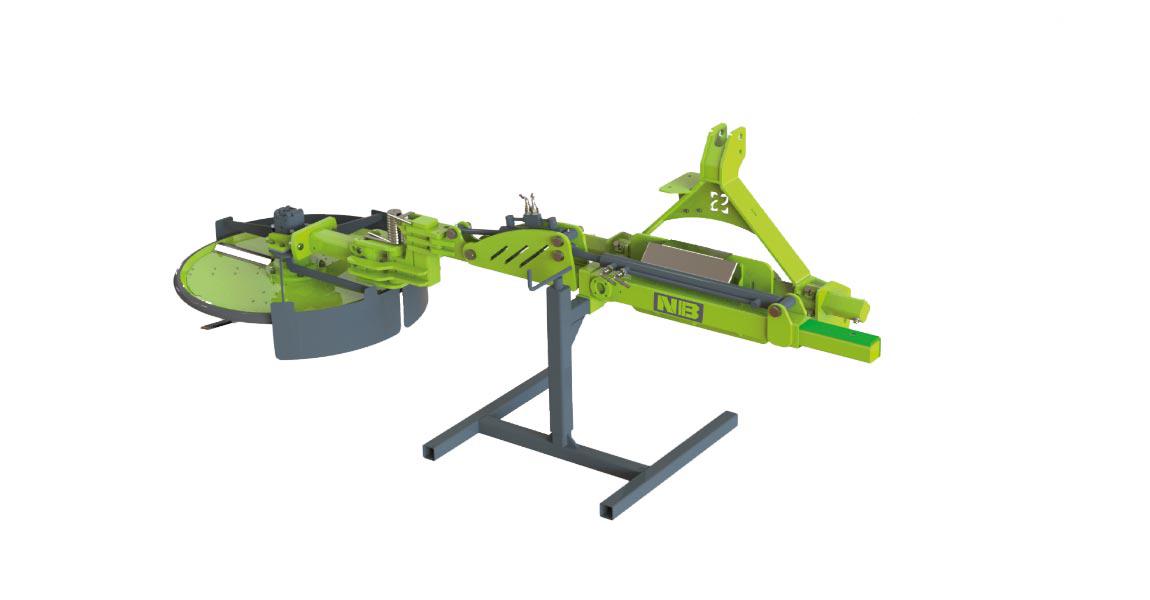 desherbaje-mecanico-mechanical-weeding-desherbage-mecanique-unkraut-mekanischeentfernungsmittel-eco-disk-tr-front-01-2