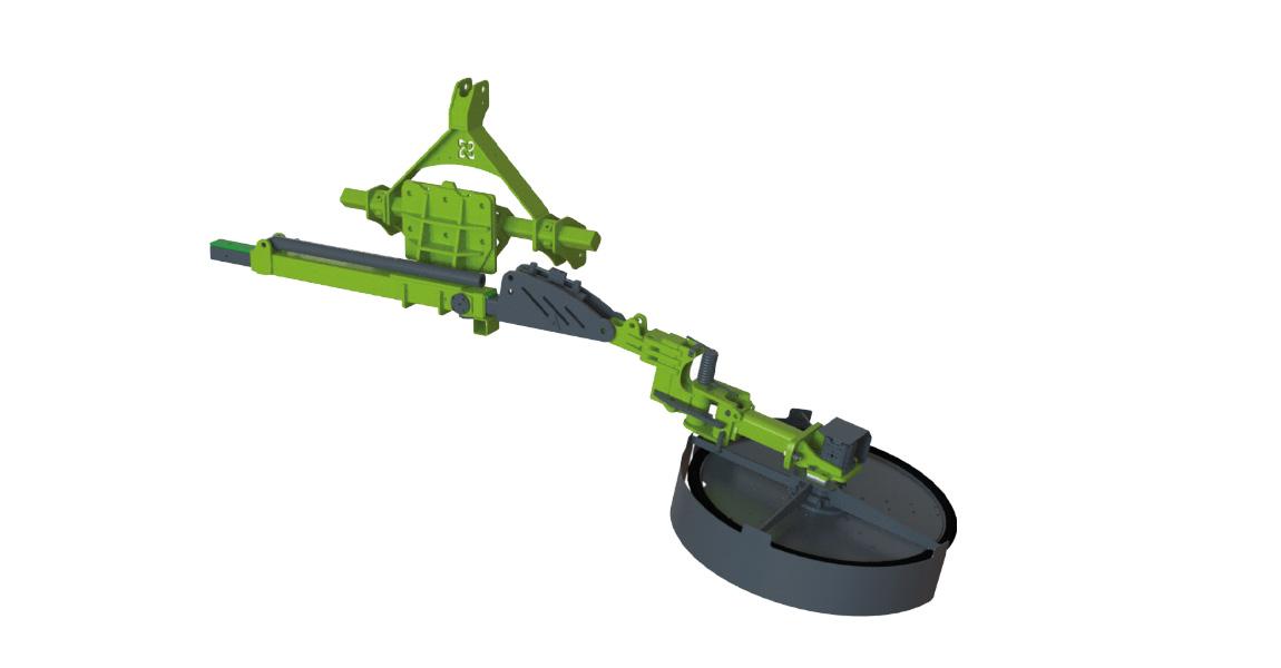 desherbaje-mecanico-mechanical-weeding-desherbage-mecanique-unkraut-mekanischeentfernungsmittel-eco-disk-tr-rear-01