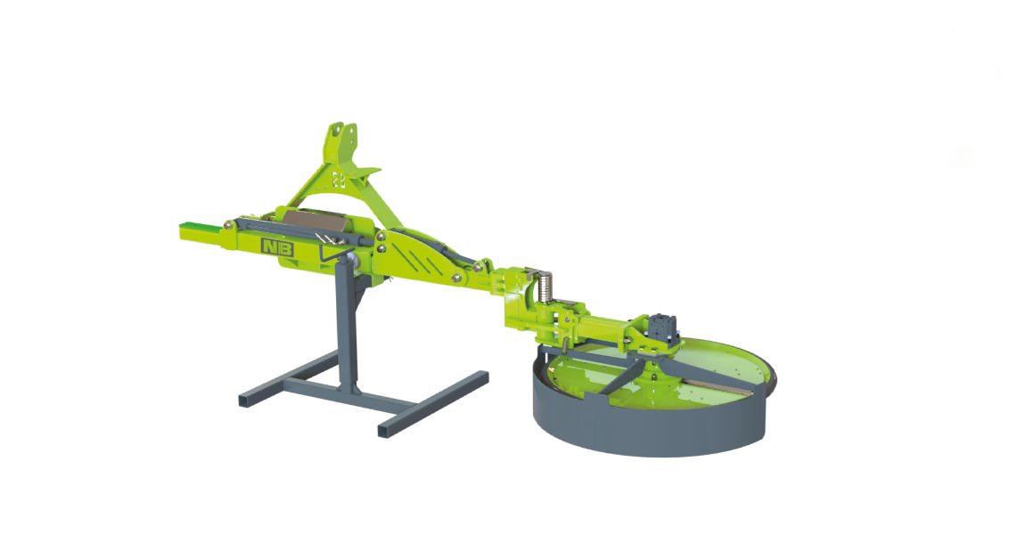 desherbaje-mecanico-mechanical-weeding-desherbage-mecanique-unkraut-mekanischeentfernungsmittel-eco-disk-tr-rear-01-2