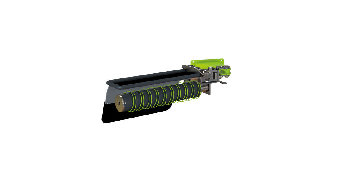 desherbaje-mecanico-mechanical-weeding-desherbage-mecanique-unkraut-mekanischeentfernungsmittel-flexy-cut-01