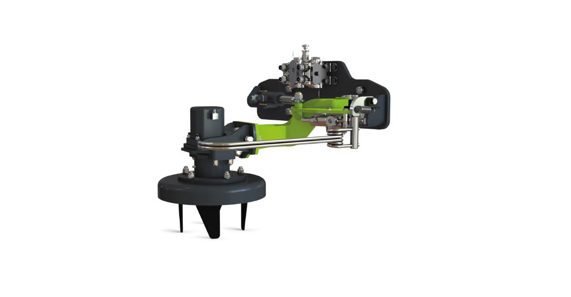 desherbaje-mecanico-mechanical-weeding-desherbage-mecanique-unkraut-mekanischeentfernungsmittel-fresas-rotativas-01