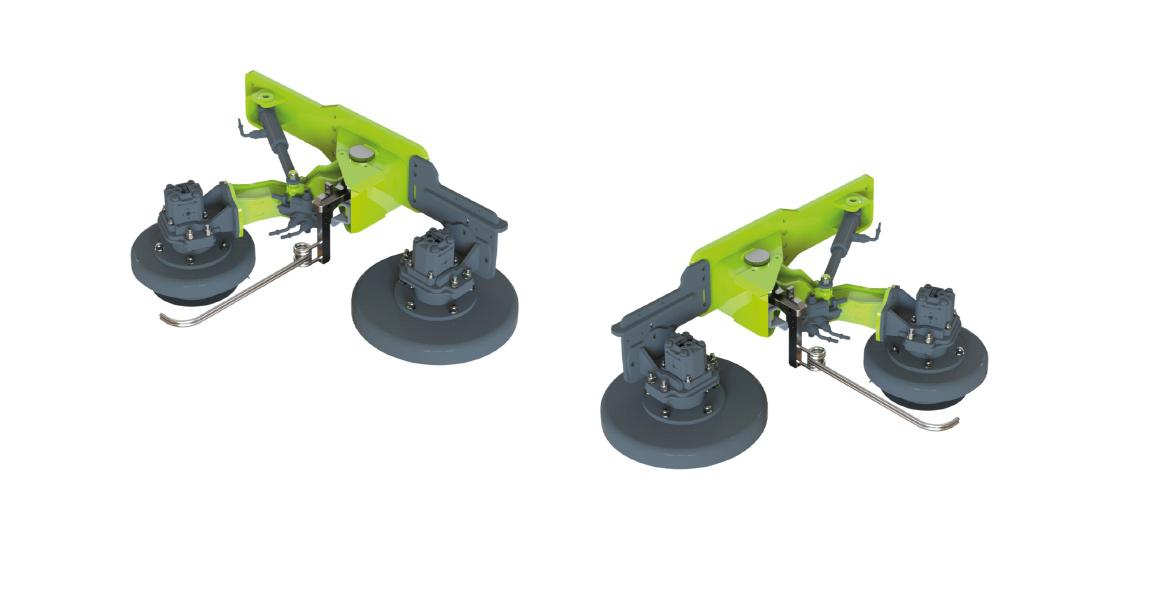 desherbaje-mecanico-mechanical-weeding-desherbage-mecanique-unkraut-mekanischeentfernungsmittel-fresas-rotativas-rotary-2-rotary4-01