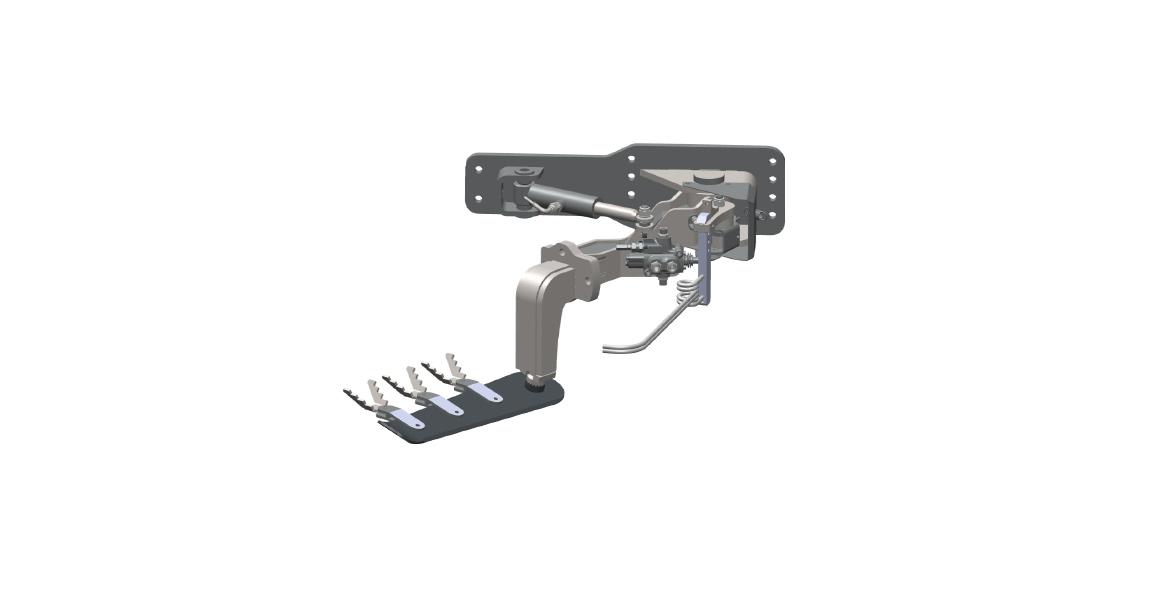 desherbaje-mecanico-mechanical-weeding-desherbage-mecanique-unkraut-mekanischeentfernungsmittel-intercepa-01