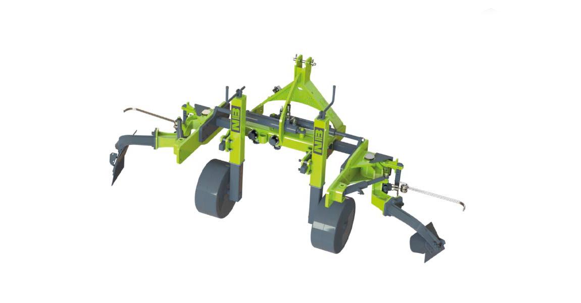 desherbaje-mecanico-mechanical-weeding-desherbage-mecanique-unkraut-mekanischeentfernungsmittel-merlot-ardo-intercepa-2