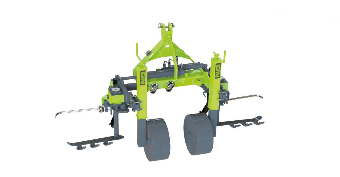 desherbaje-mecanico-mechanical-weeding-desherbage-mecanique-unkraut-mekanischeentfernungsmittel-merlot-intercepas-2