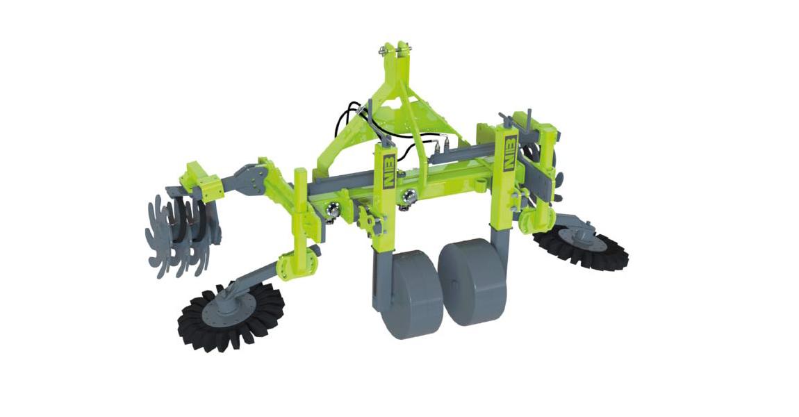 desherbaje-mecanico-mechanical-weeding-desherbage-mecanique-unkraut-mekanischeentfernungsmittel-merlot-rollers-fingers
