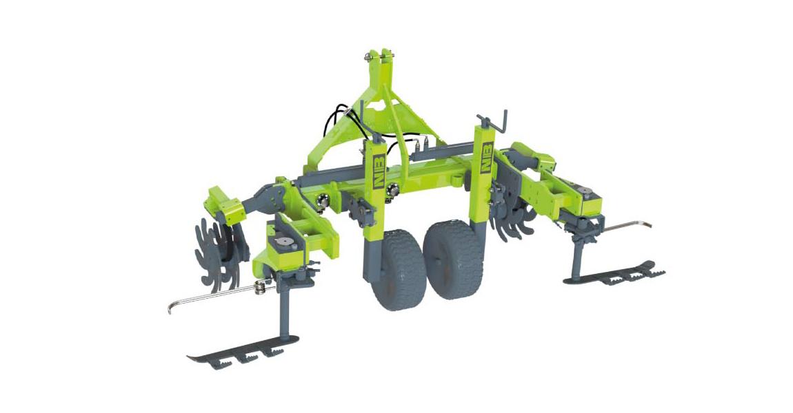 desherbaje-mecanico-mechanical-weeding-desherbage-mecanique-unkraut-mekanischeentfernungsmittel-merlot-rollers-intercepas