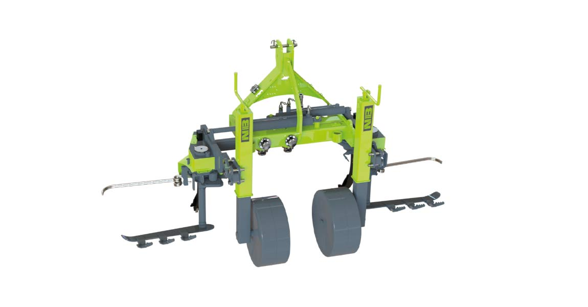 desherbaje-mecanico-mechanical-weeding-desherbage-mecanique-unkraut-mekanischeentfernungsmittel-merlot