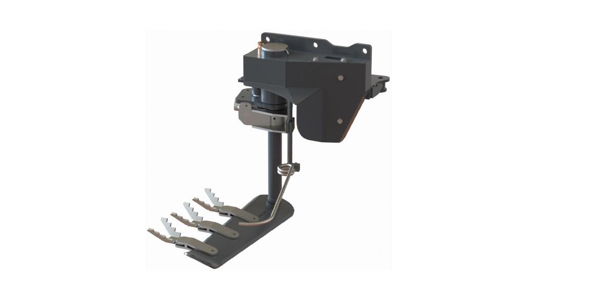 desherbaje-mecanico-mechanical-weeding-desherbage-mecanique-unkraut-mekanischeentfernungsmittel-snake-01