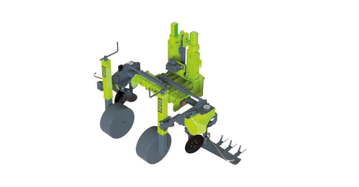 desherbaje-mecanico-mechanical-weeding-desherbage-mecanique-unkraut-mekanischeentfernungsmittel-syrah-intercepas